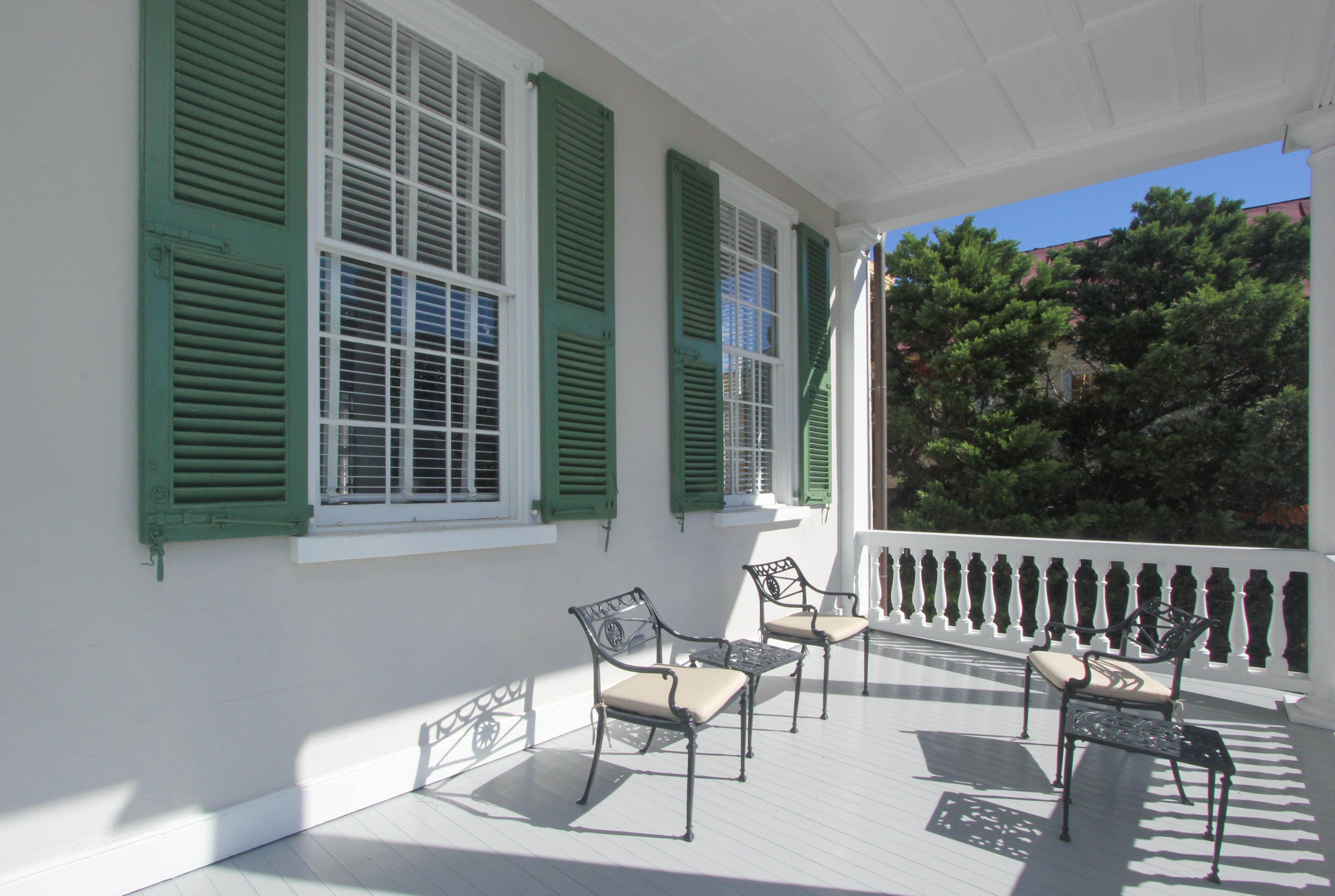 South of Broad Homes For Sale - 44 Battery, Charleston, SC - 56