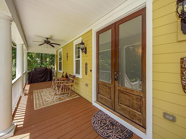Alston Point Homes For Sale - 655 Faulkner, Mount Pleasant, SC - 11