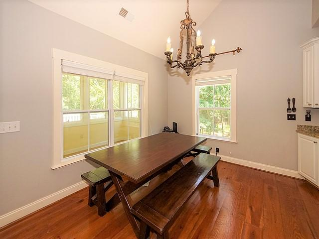 Alston Point Homes For Sale - 655 Faulkner, Mount Pleasant, SC - 20