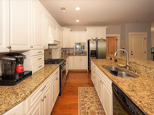 Alston Point Homes For Sale - 655 Faulkner, Mount Pleasant, SC - 22