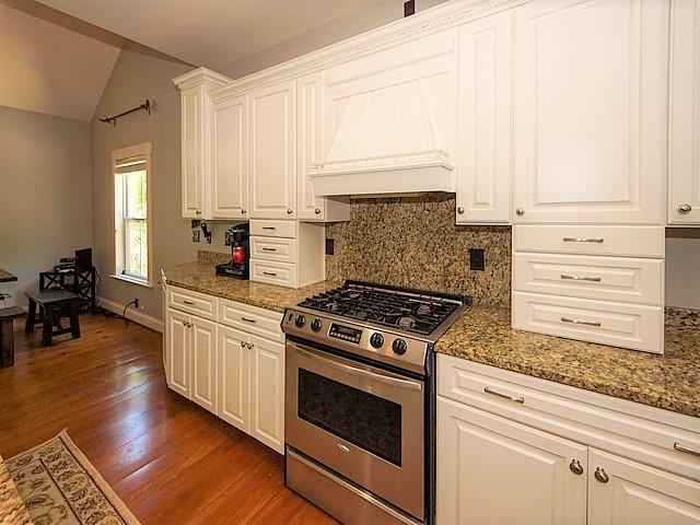 Alston Point Homes For Sale - 655 Faulkner, Mount Pleasant, SC - 23