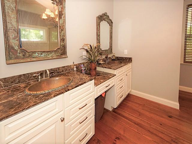 Alston Point Homes For Sale - 655 Faulkner, Mount Pleasant, SC - 30