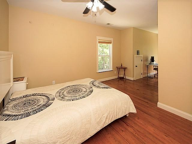 Alston Point Homes For Sale - 655 Faulkner, Mount Pleasant, SC - 39
