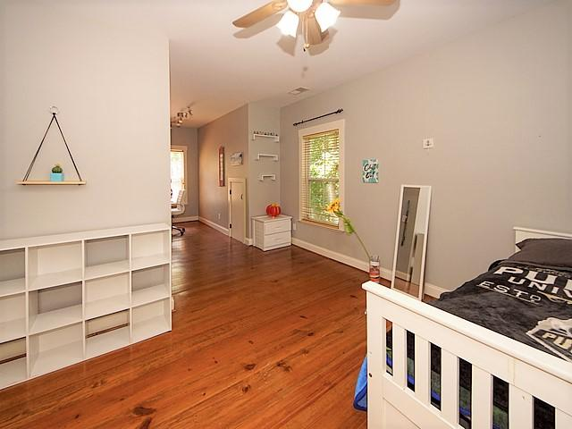 Alston Point Homes For Sale - 655 Faulkner, Mount Pleasant, SC - 34