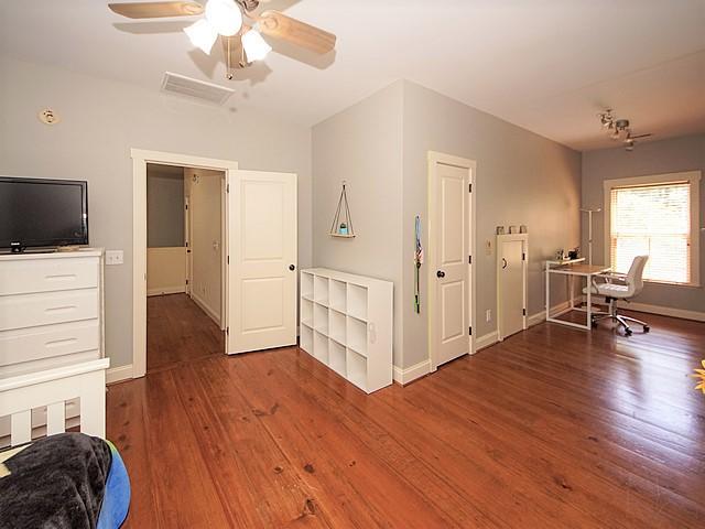 Alston Point Homes For Sale - 655 Faulkner, Mount Pleasant, SC - 35