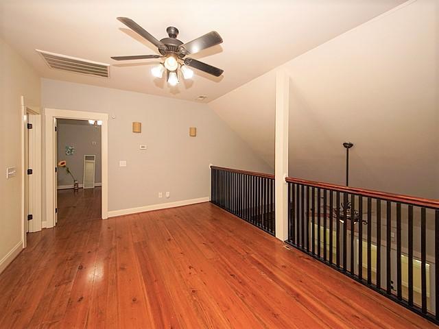 Alston Point Homes For Sale - 655 Faulkner, Mount Pleasant, SC - 33