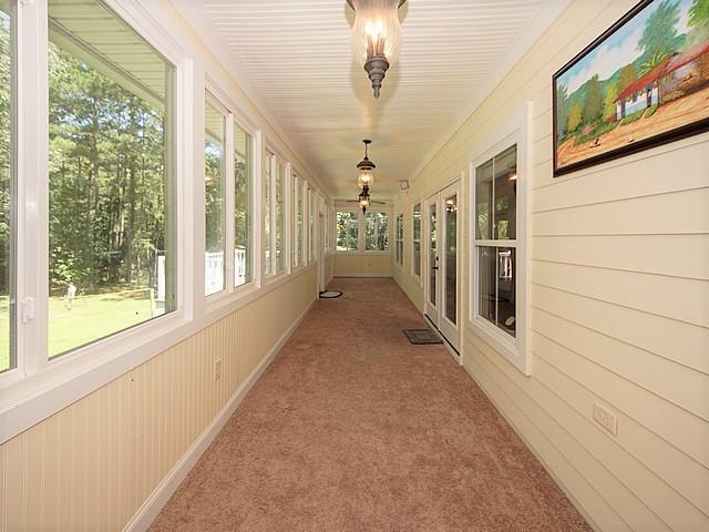 Alston Point Homes For Sale - 655 Faulkner, Mount Pleasant, SC - 32
