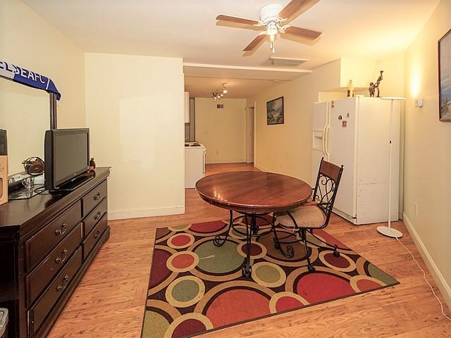 Alston Point Homes For Sale - 655 Faulkner, Mount Pleasant, SC - 0