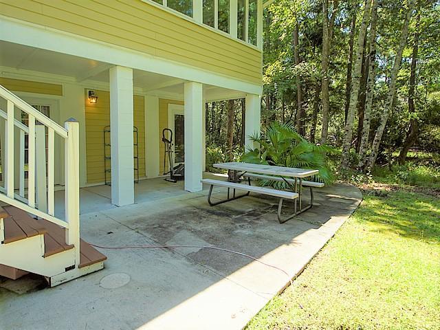 Alston Point Homes For Sale - 655 Faulkner, Mount Pleasant, SC - 41