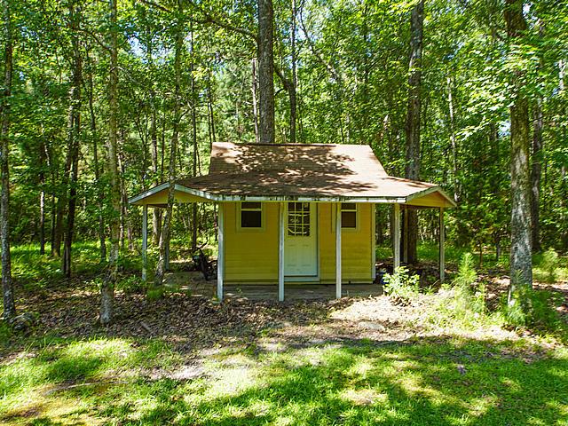 Alston Point Homes For Sale - 655 Faulkner, Mount Pleasant, SC - 49