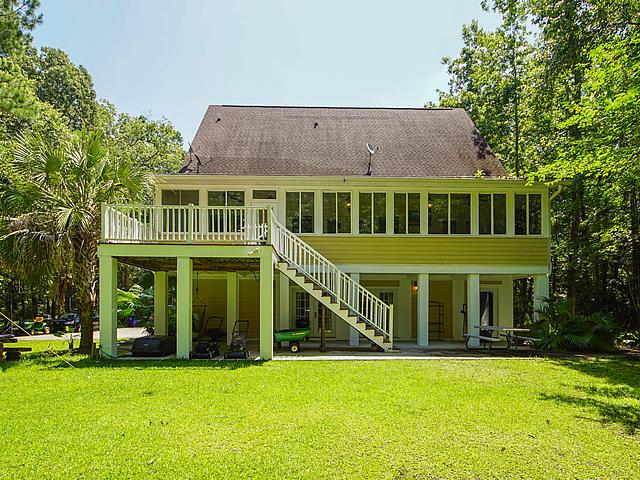 Alston Point Homes For Sale - 655 Faulkner, Mount Pleasant, SC - 56