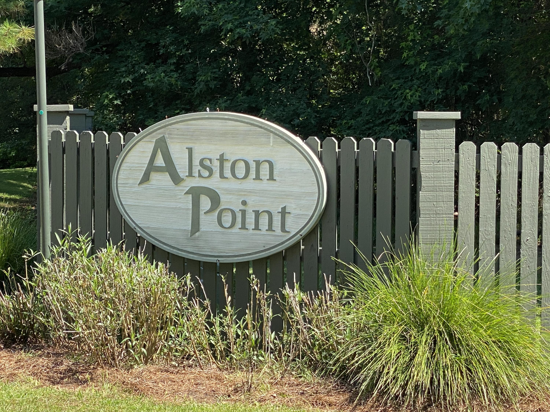 Alston Point Homes For Sale - 655 Faulkner, Mount Pleasant, SC - 53