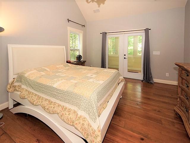 Alston Point Homes For Sale - 655 Faulkner, Mount Pleasant, SC - 6