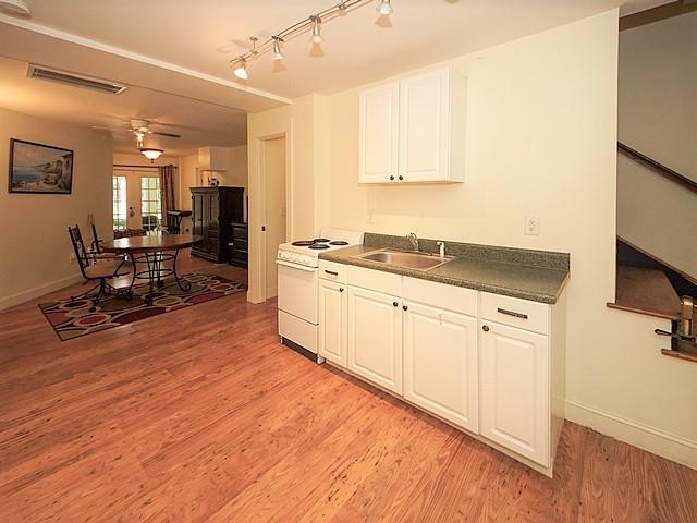 Alston Point Homes For Sale - 655 Faulkner, Mount Pleasant, SC - 7
