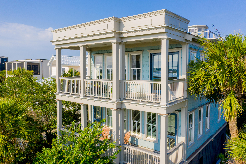 Sullivans Island Homes For Sale - 904 Middle, Sullivans Island, SC - 9