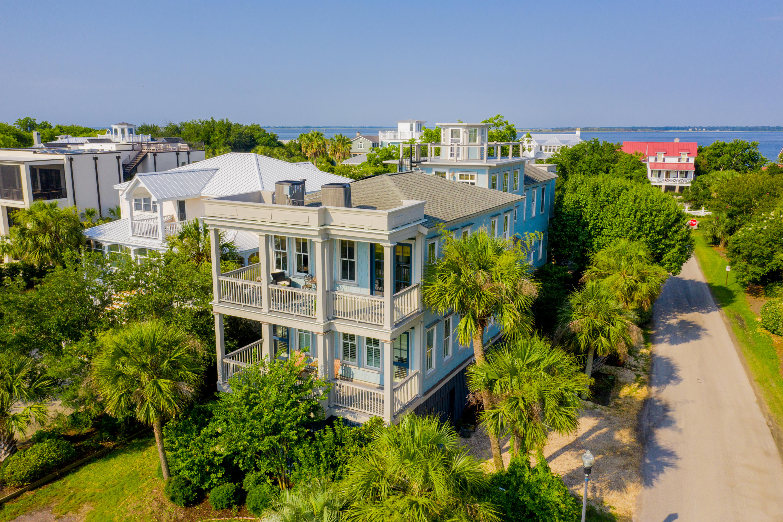 Charleston Address - MLS Number: 20015337