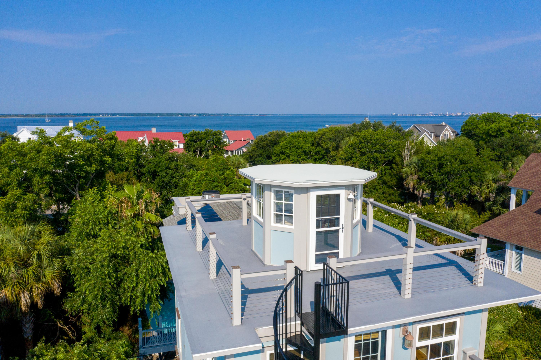 Sullivans Island Homes For Sale - 904 Middle, Sullivans Island, SC - 8