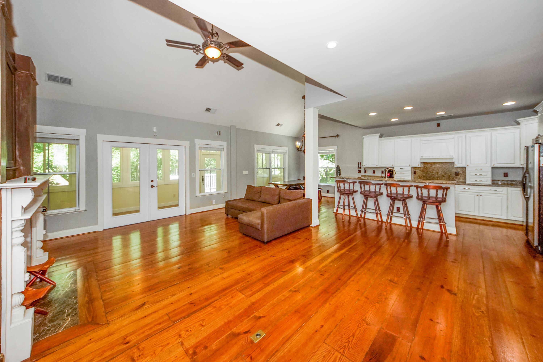 Alston Point Homes For Sale - 655 Faulkner, Mount Pleasant, SC - 14