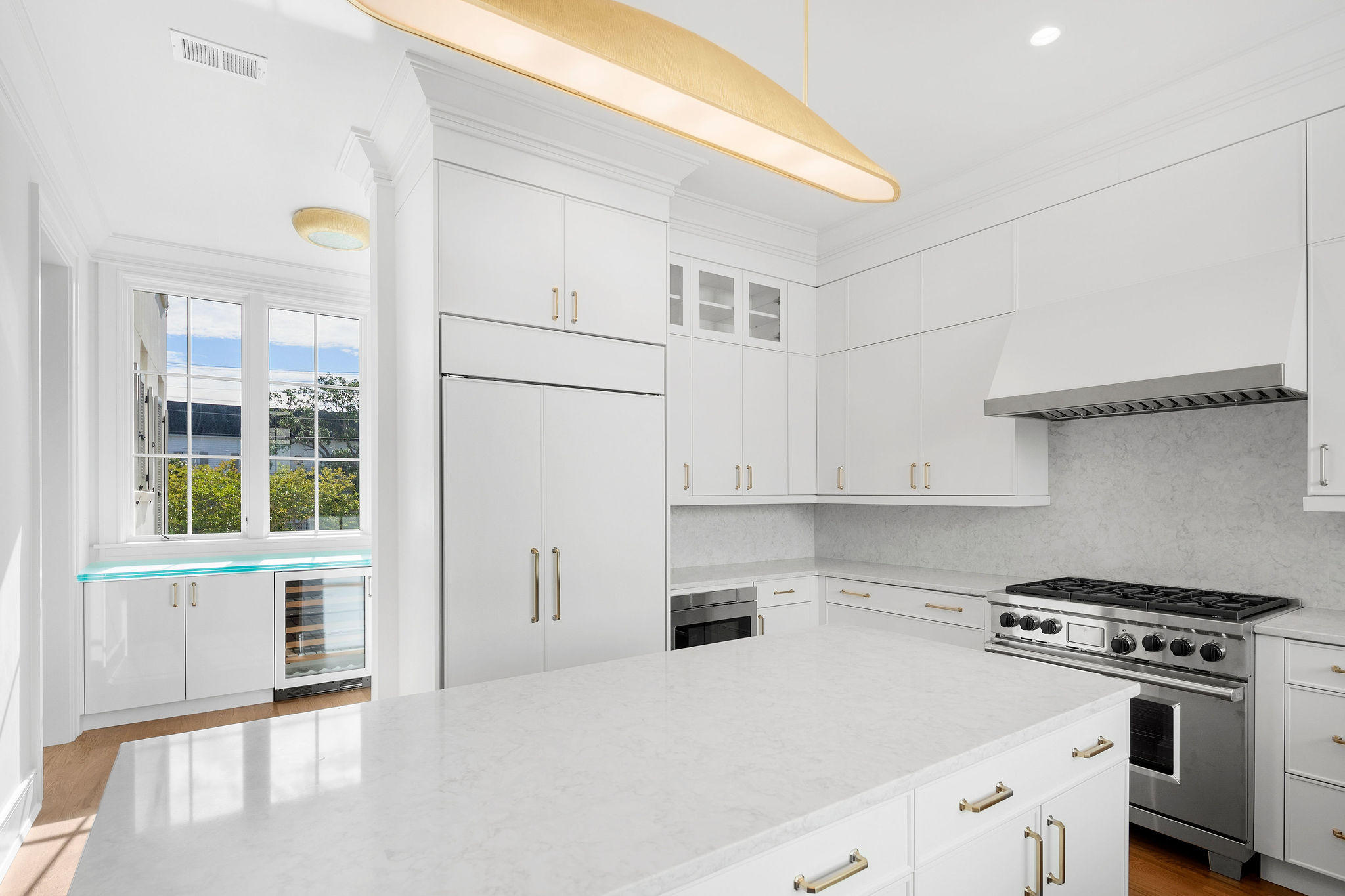 Harleston Village Condos For Sale - 61 B Barre, Charleston, SC - 37