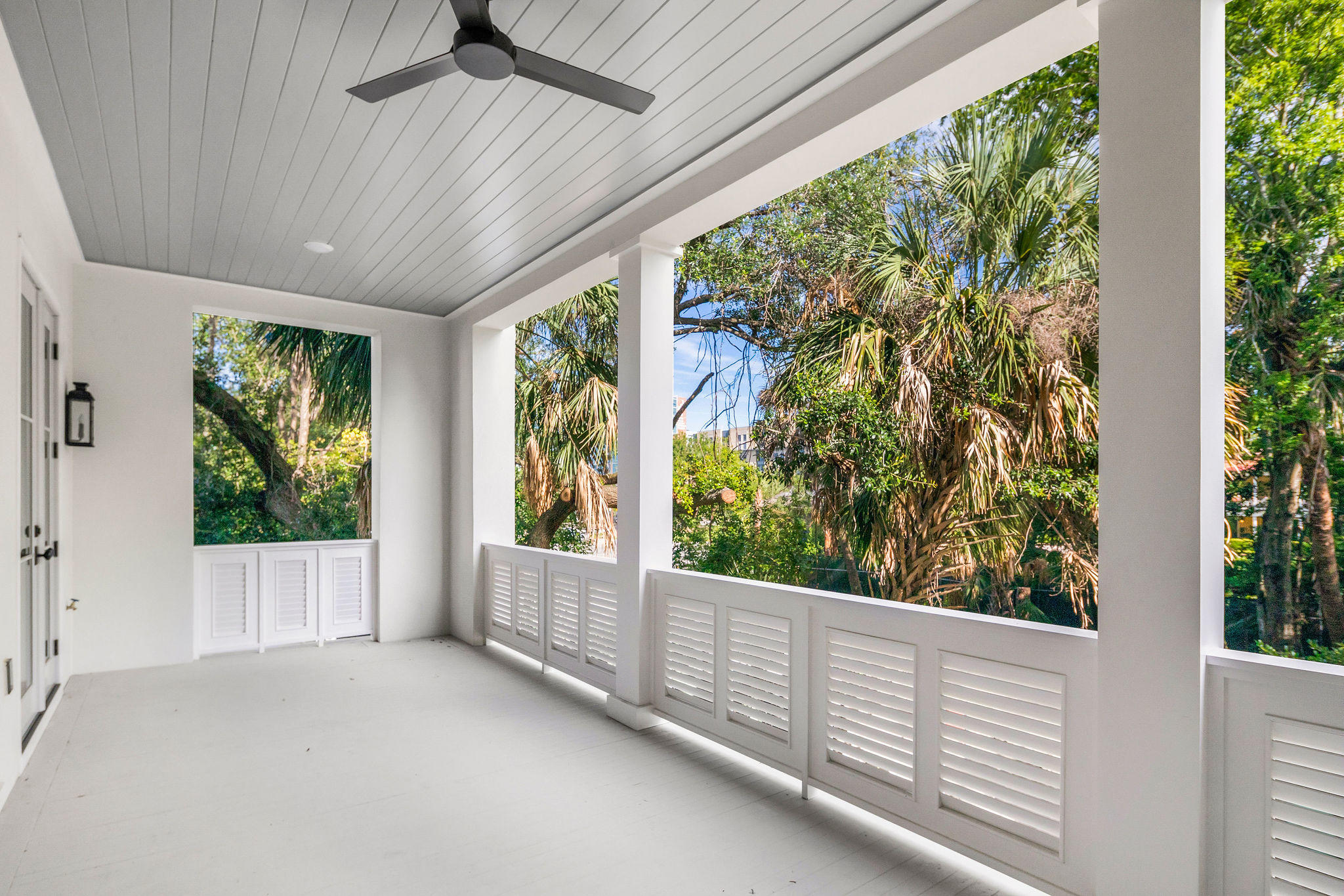 Harleston Village Condos For Sale - 61 B Barre, Charleston, SC - 31