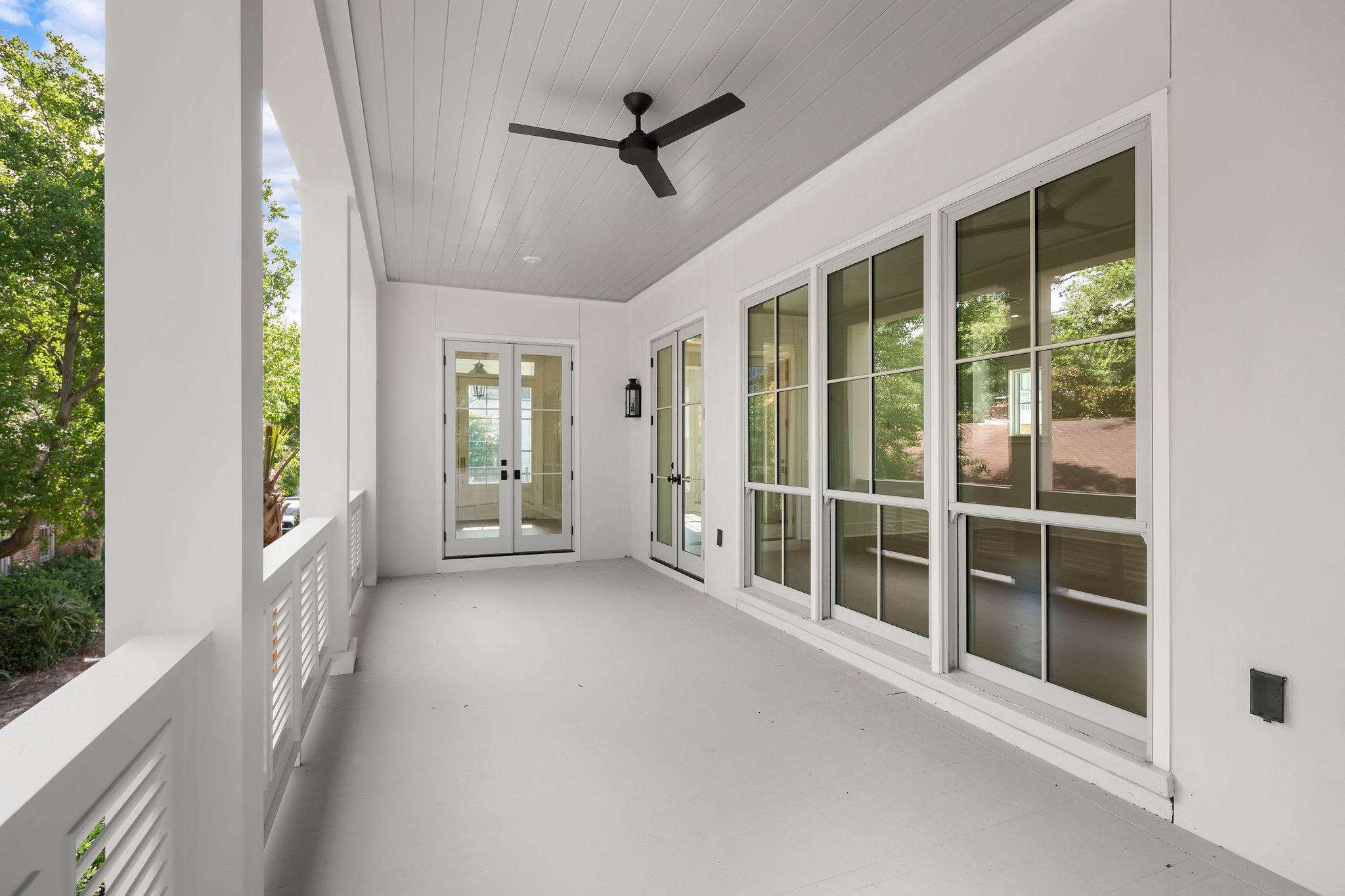 Harleston Village Condos For Sale - 61 B Barre, Charleston, SC - 30