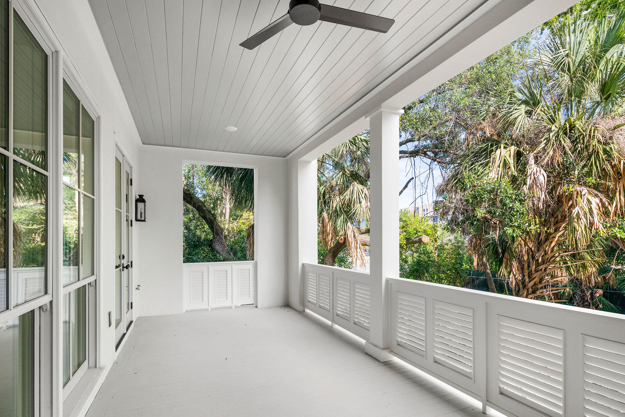 Harleston Village Condos For Sale - 61 B Barre, Charleston, SC - 29