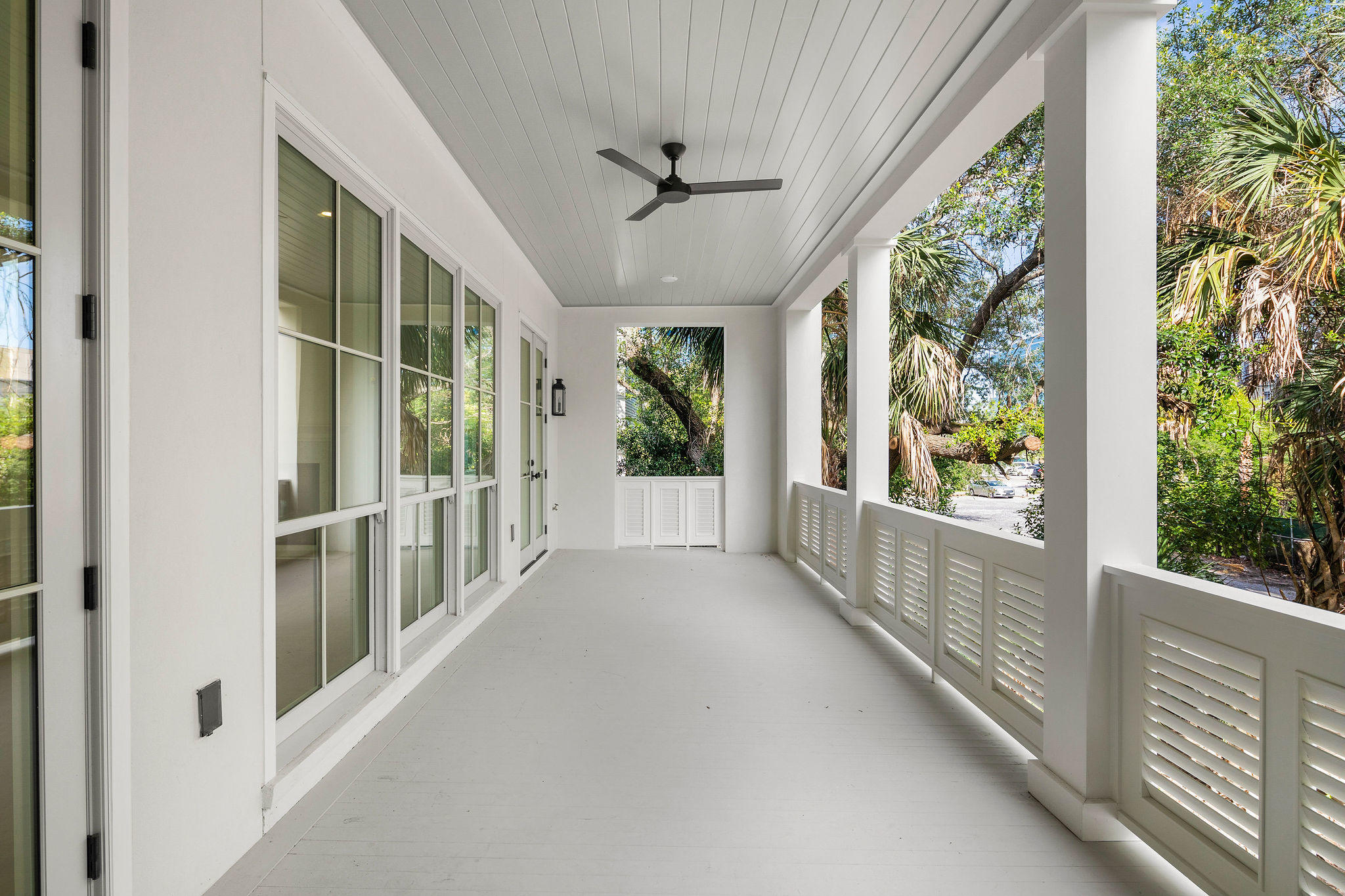 Harleston Village Condos For Sale - 61 B Barre, Charleston, SC - 28