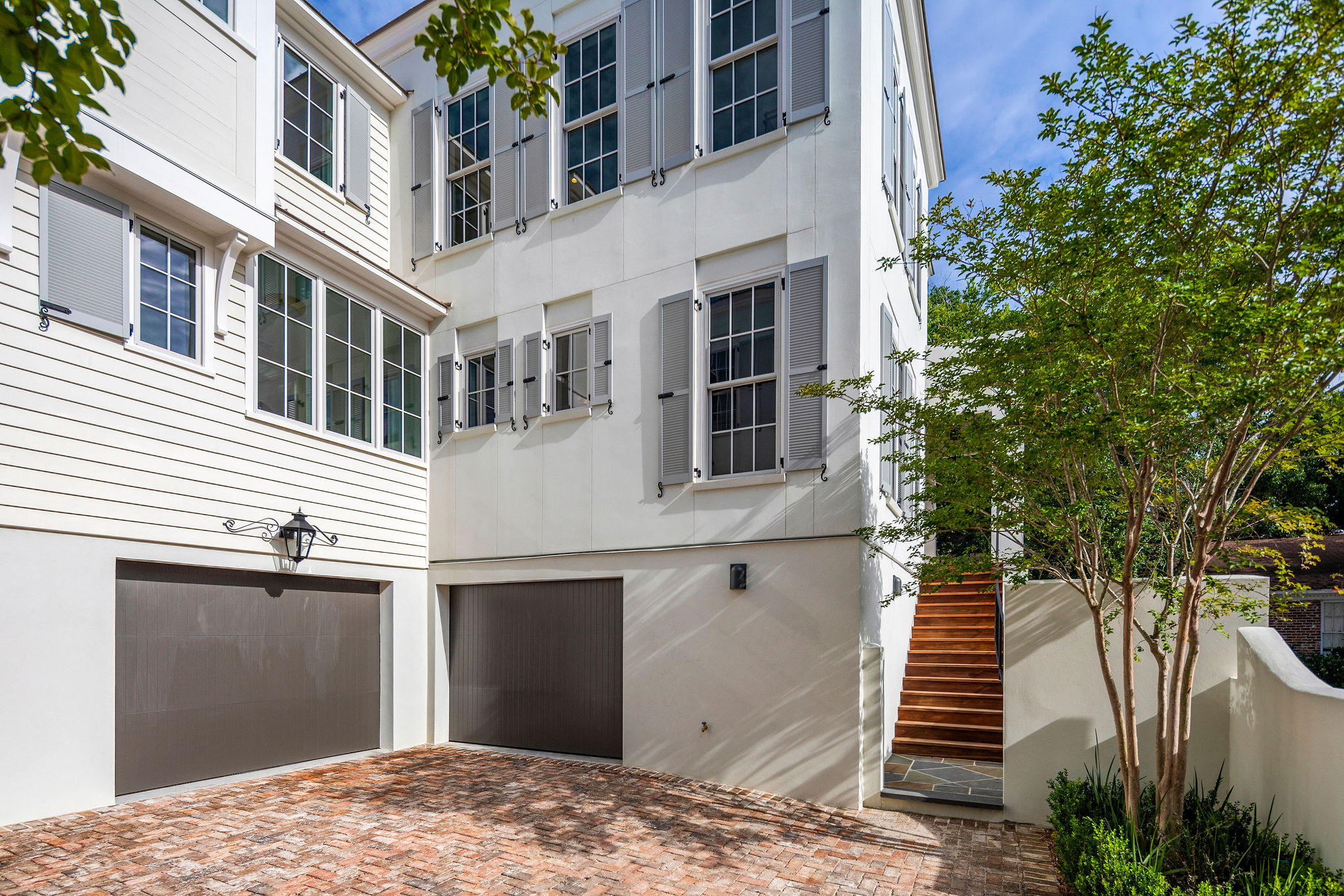 Harleston Village Condos For Sale - 61 B Barre, Charleston, SC - 8