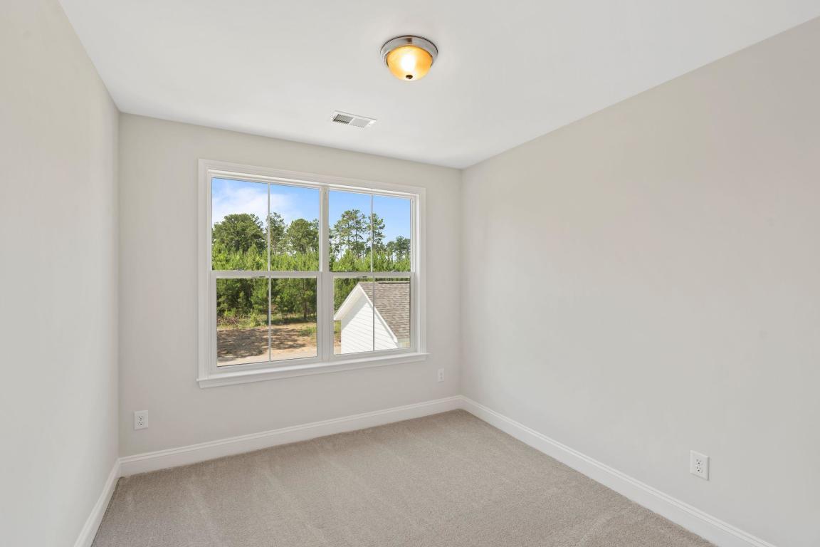 Cokers Commons Homes For Sale - 206 Kirkland, Goose Creek, SC - 4