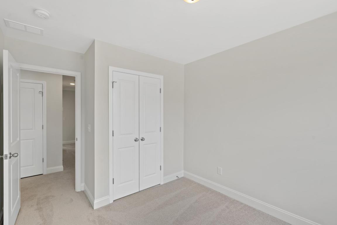 Cokers Commons Homes For Sale - 206 Kirkland, Goose Creek, SC - 5