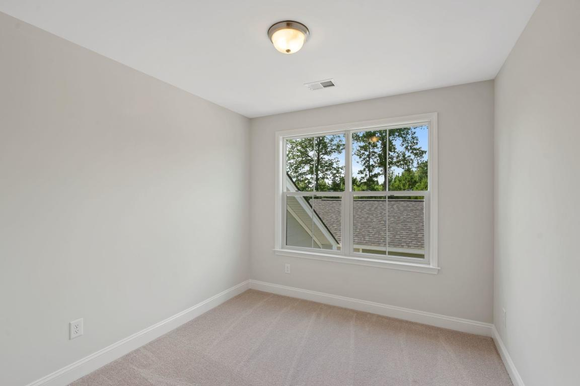 Cokers Commons Homes For Sale - 206 Kirkland, Goose Creek, SC - 6