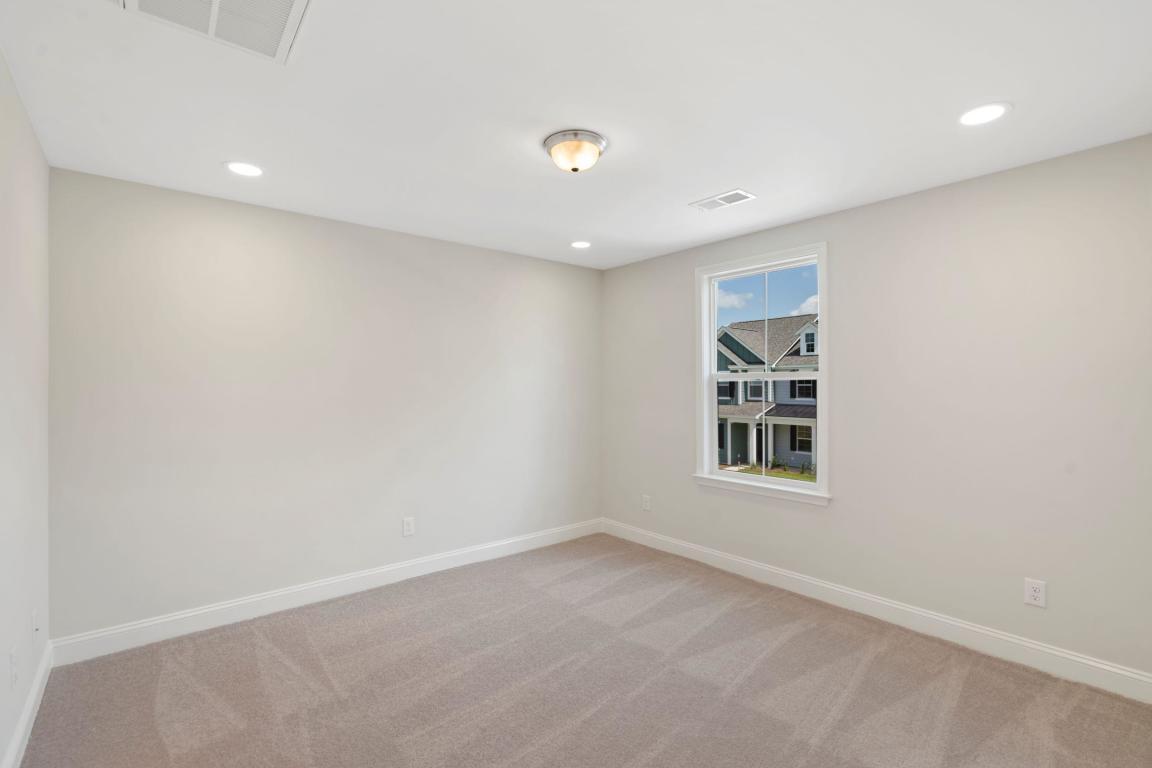 Cokers Commons Homes For Sale - 206 Kirkland, Goose Creek, SC - 7