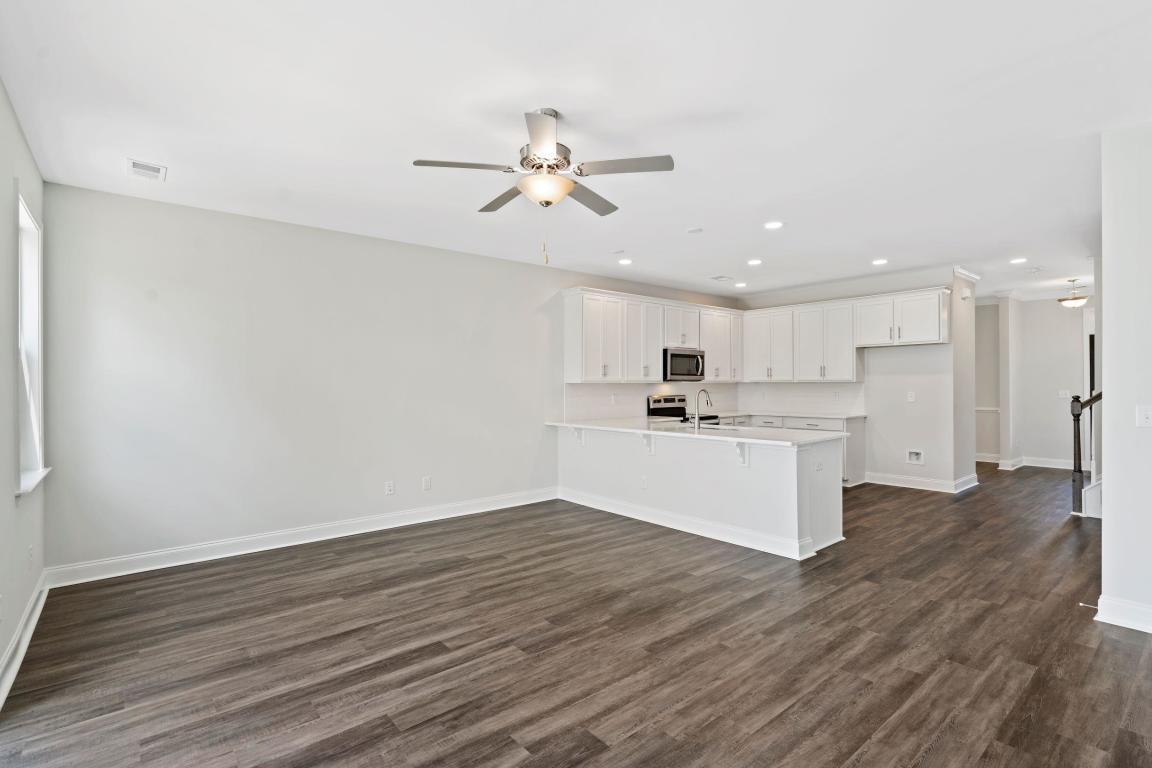 Cokers Commons Homes For Sale - 206 Kirkland, Goose Creek, SC - 14