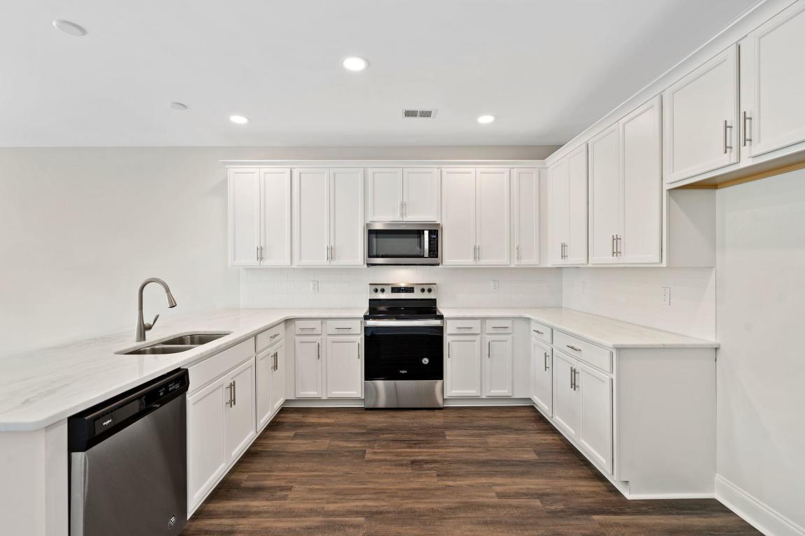 Cokers Commons Homes For Sale - 206 Kirkland, Goose Creek, SC - 17