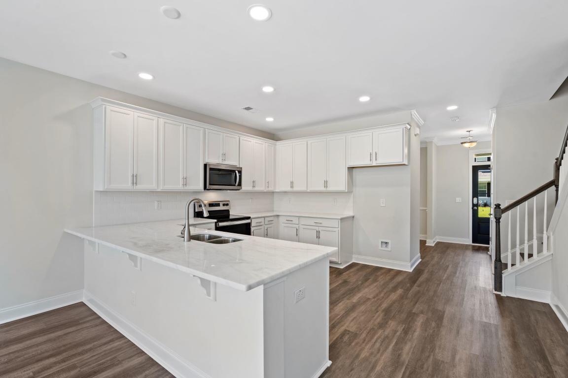 Cokers Commons Homes For Sale - 206 Kirkland, Goose Creek, SC - 18