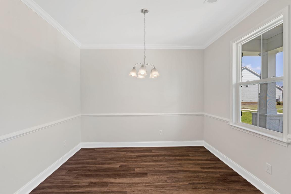 Cokers Commons Homes For Sale - 206 Kirkland, Goose Creek, SC - 19