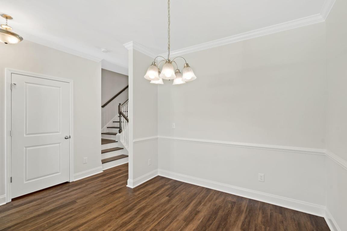 Cokers Commons Homes For Sale - 206 Kirkland, Goose Creek, SC - 20