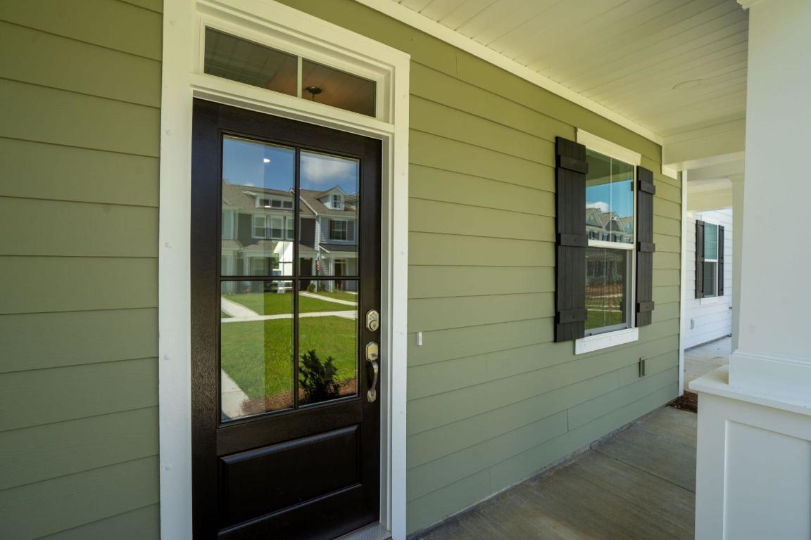Cokers Commons Homes For Sale - 206 Kirkland, Goose Creek, SC - 22