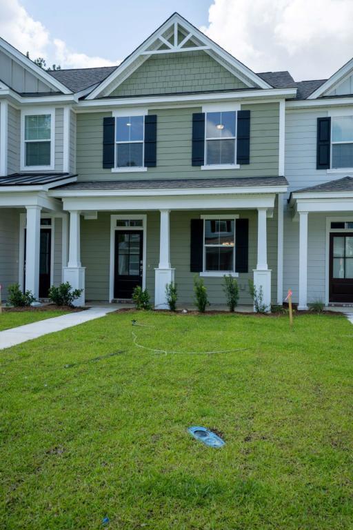 Cokers Commons Homes For Sale - 206 Kirkland, Goose Creek, SC - 23