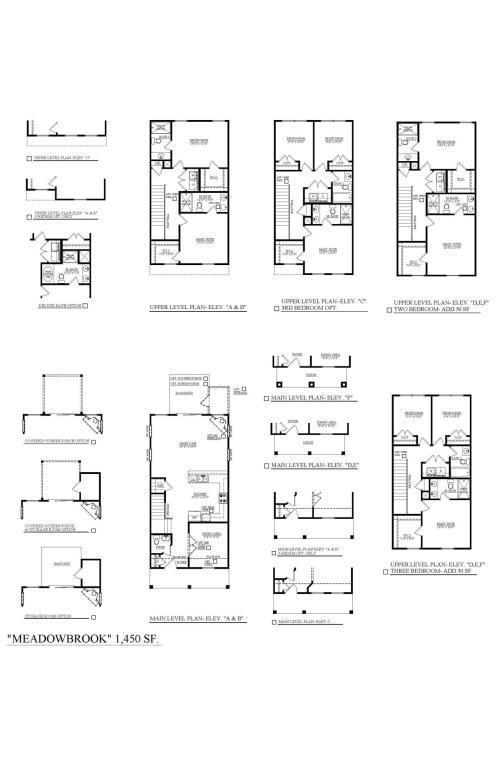 Cokers Commons Homes For Sale - 206 Kirkland, Goose Creek, SC - 1