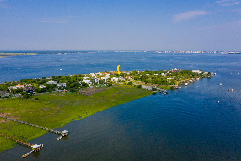 Sullivans Island Homes For Sale - 904 Middle, Sullivans Island, SC - 44