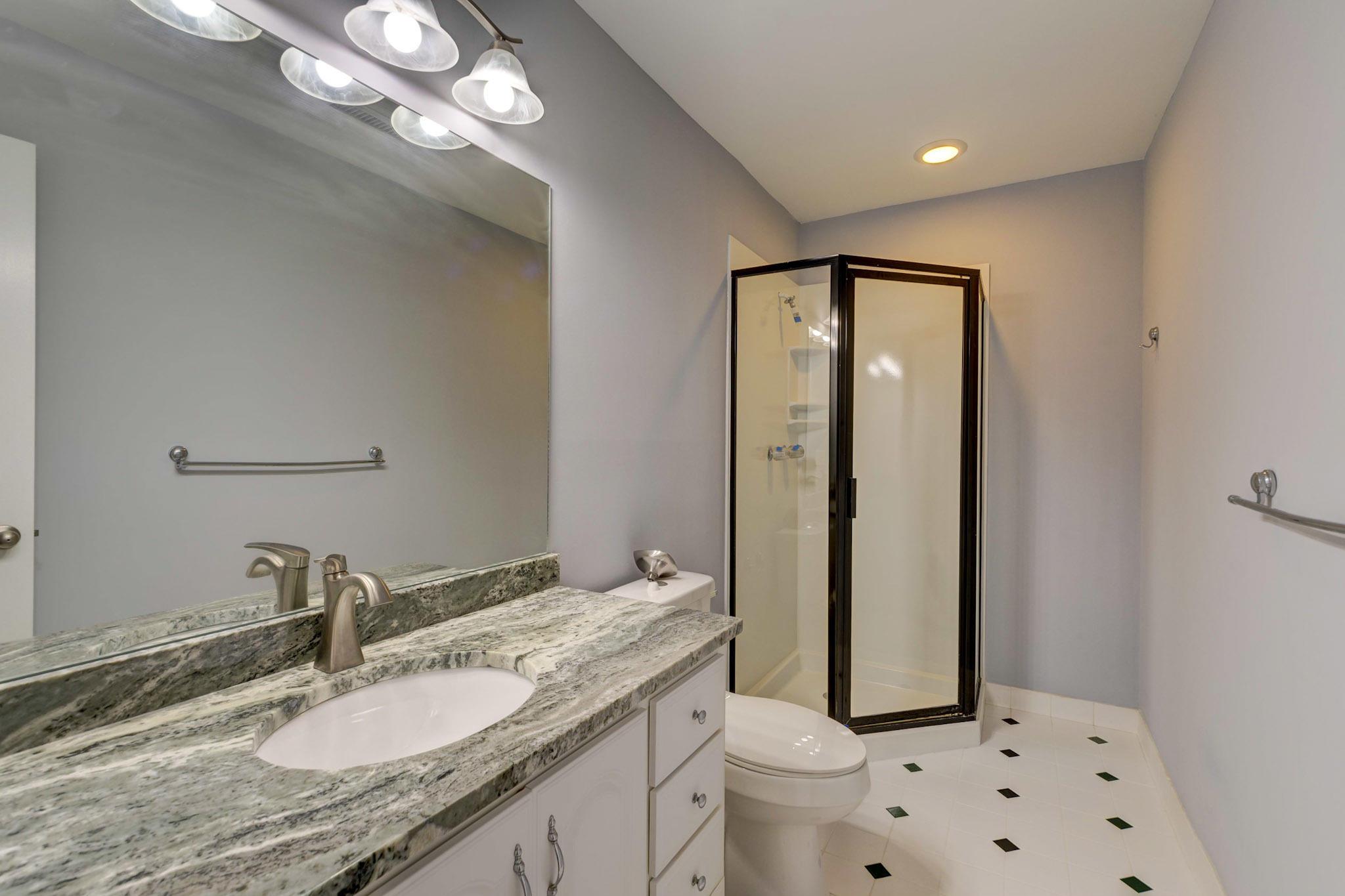 Covington Hills Homes For Sale - 5886 Ryans Bluff, North Charleston, SC - 29