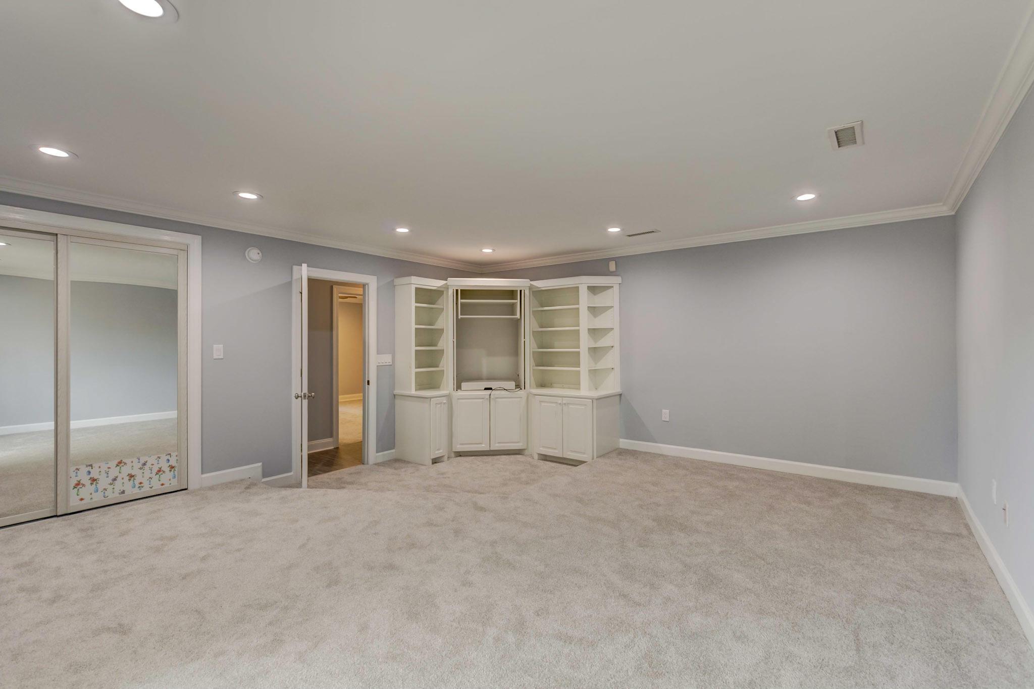 Covington Hills Homes For Sale - 5886 Ryans Bluff, North Charleston, SC - 30