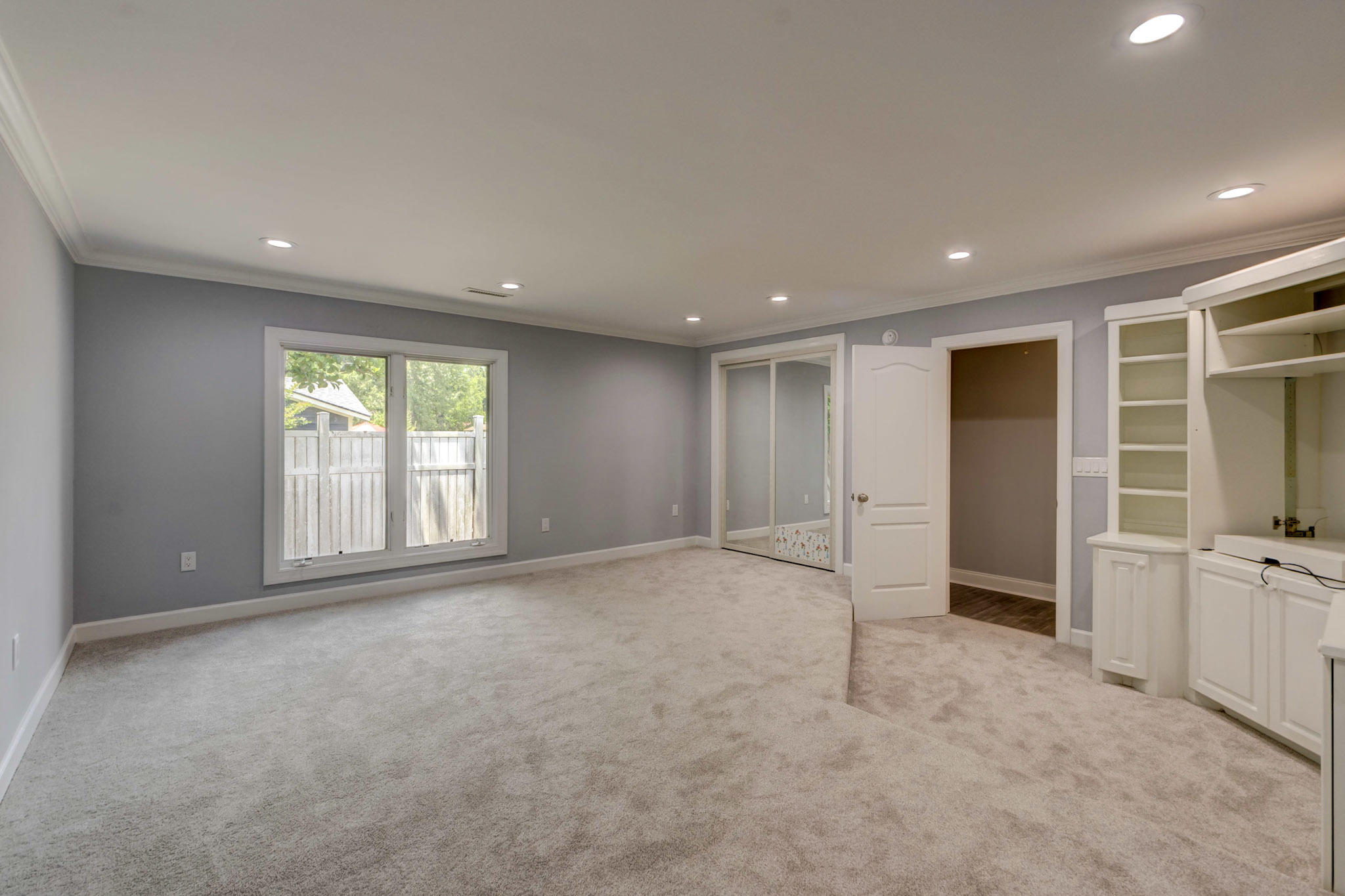Covington Hills Homes For Sale - 5886 Ryans Bluff, North Charleston, SC - 28