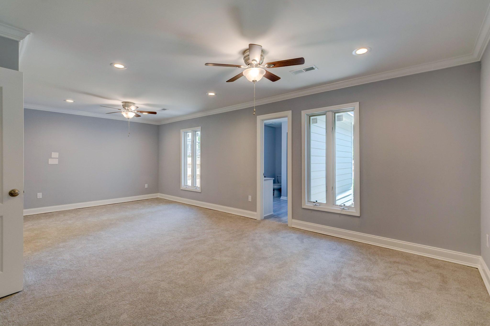 Covington Hills Homes For Sale - 5886 Ryans Bluff, North Charleston, SC - 17