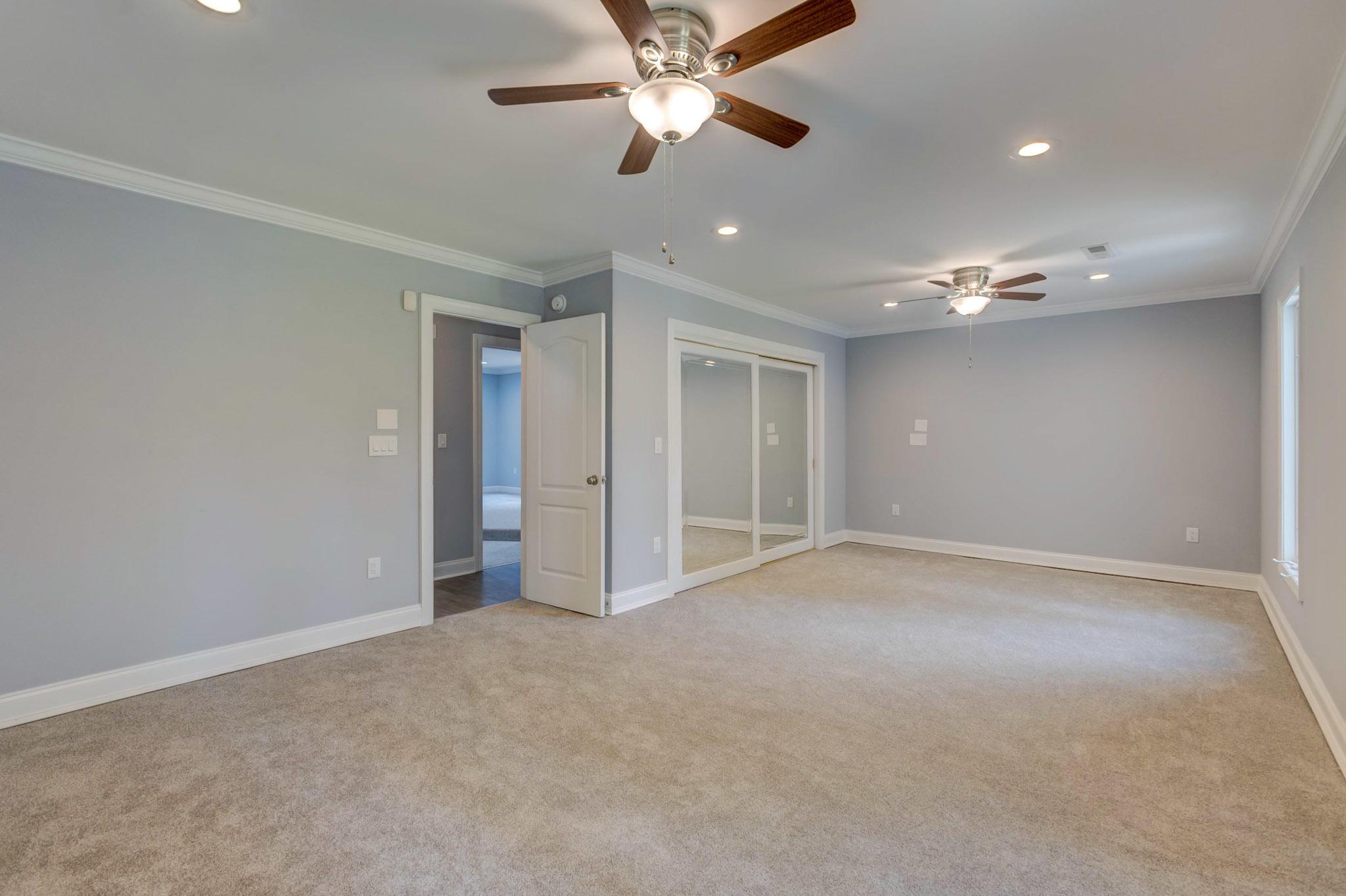 Covington Hills Homes For Sale - 5886 Ryans Bluff, North Charleston, SC - 34