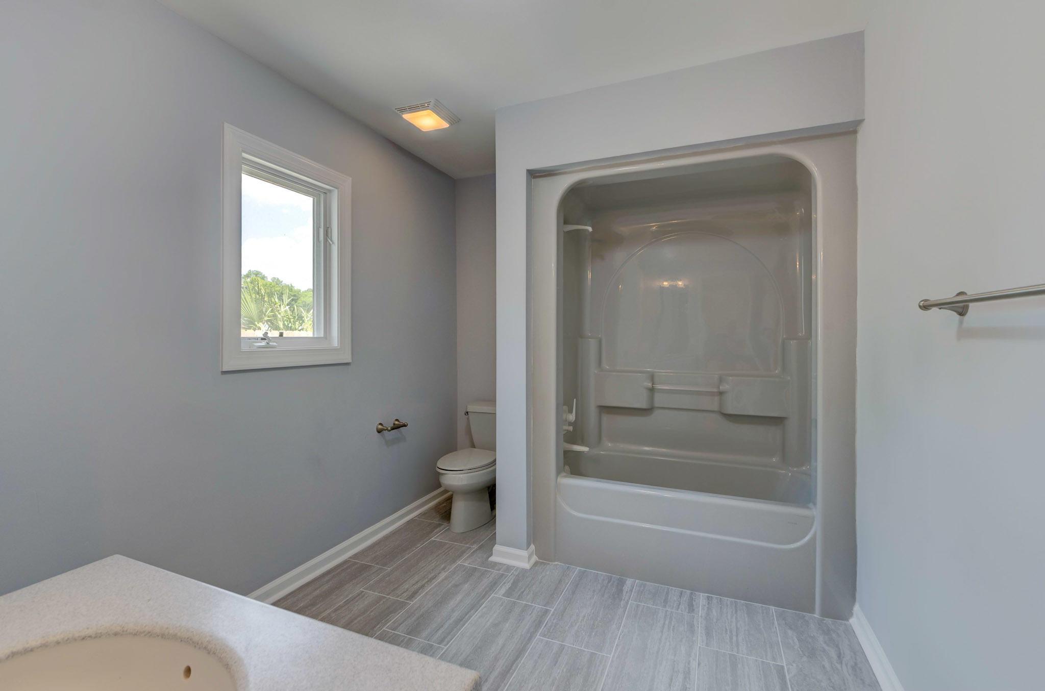 Covington Hills Homes For Sale - 5886 Ryans Bluff, North Charleston, SC - 31