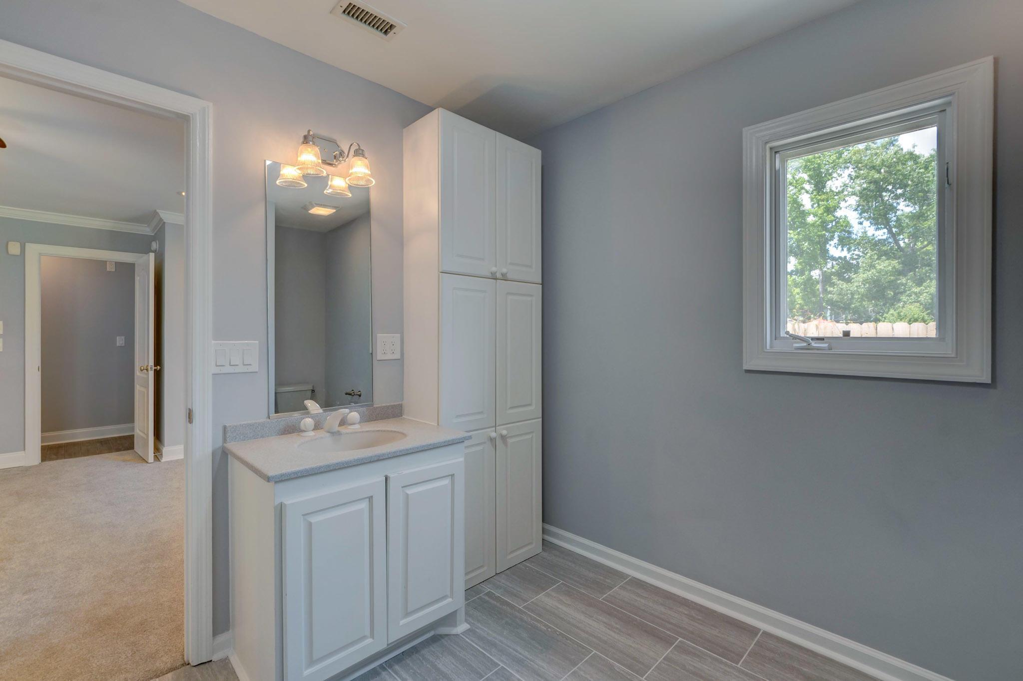Covington Hills Homes For Sale - 5886 Ryans Bluff, North Charleston, SC - 32