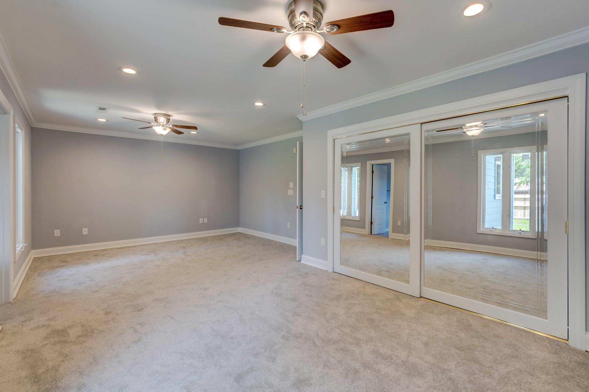 Covington Hills Homes For Sale - 5886 Ryans Bluff, North Charleston, SC - 33