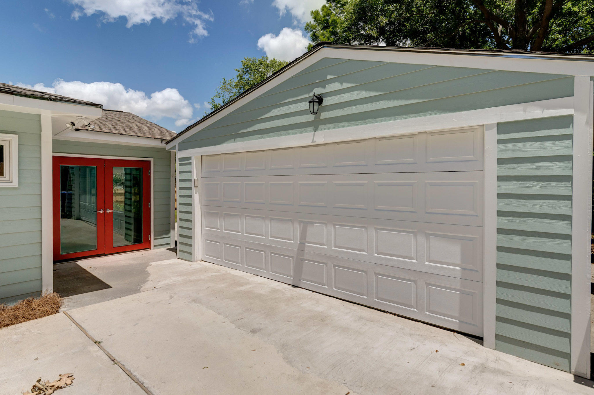 Covington Hills Homes For Sale - 5886 Ryans Bluff, North Charleston, SC - 24